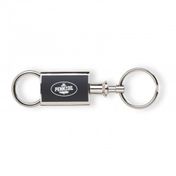 Color Valet Key Tags