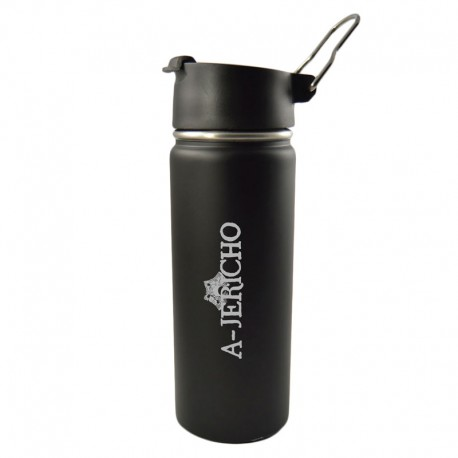 20 oz. Impact Travel Tumbler