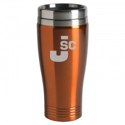 24 oz. Stainless Steel Tumbler