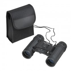 Binoculars with Carrying Pouch (Closeout)