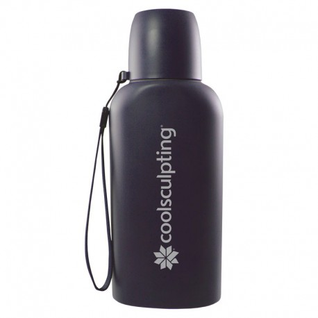 16 oz. Expedition Vacuum Insulated Canteen