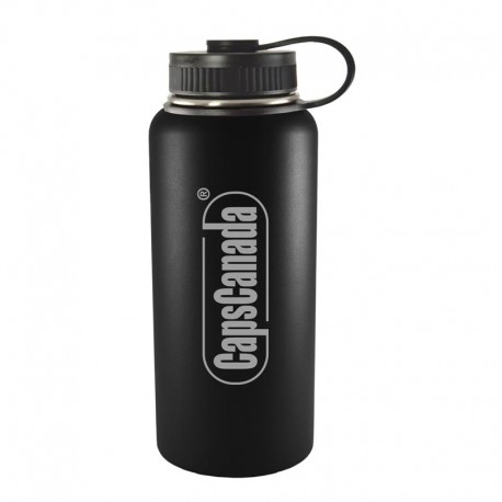 32 oz. Boundless Travel Tumbler