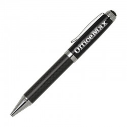 Carbon Fiber Mechanical Pencil