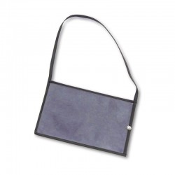 Tag Bag Plate Holder