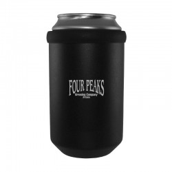 Ultimate Can Koozie