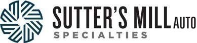 Sutter's Mill Specialties - Auto