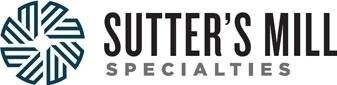 Sutter's Mill Specialties - Shop